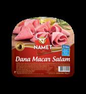 Namet Dana Macar Salam Ac Bitir 60 gr