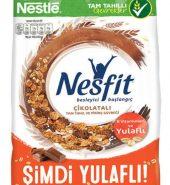 Nestle Nesfit Çikolatalı Gevrek 400 g