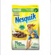 Nestle Nesguik 150 gr