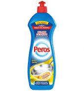 Peros Bulaşık Deterjanı Limonlu 750 ml