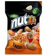 Peyman Nutzz Taco 50 Gr