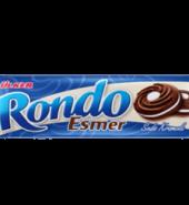 Ülker Rondo Çilekli 68 gr