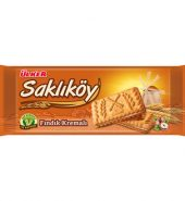 Ülker Saklıköy Fındıklı Kremalı 100 gr