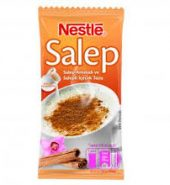 Nestle Salep 17 g