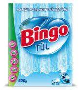 Bingo Tül 500 gr