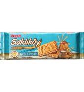 Ülker Saklıköy Sütlü Kremalı 100 gr