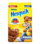 Nestle Nesquik Toz 375 Gr
