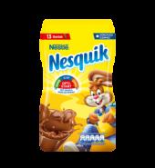Nestle Nesquik Toz 180 Gr