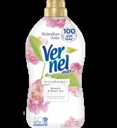 Vernel Max Şakayık Beyaz Çay 1.44 Ml