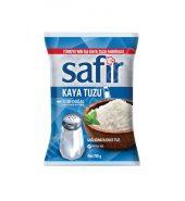 Safir Kaya Tuzu 750 Gr