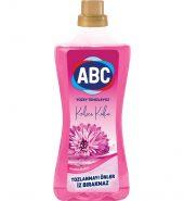 ABC Yüzey Temizleyici Pembe Buket