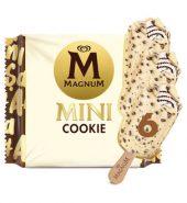 Magnum Mini Cookie (YENİ)