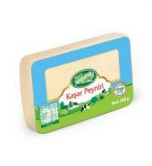 Sütaş Kaşar Peyniri 200 Gr