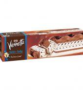 Algida Viennetta Vanilya Çikolata