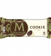 Magnum Cookie