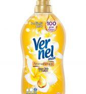 Vernel Max Limon Yağı Vanilya 1.44 Ml