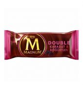 Magnum Double Karadut Böğürtlen