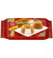 Algida Maraş Usulü Tatlıcım Dondurmalı İrmik Helvalı