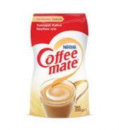 Nestle Coffee Mate Süt Tozu Ekonomik Paket 200 Gr
