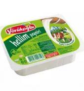 Yörükoğlu Hellim Peyniri 250 Gr