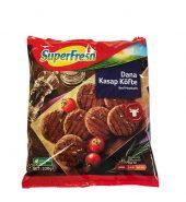 Superfresh Dana Kasap Köfte 330 Gr