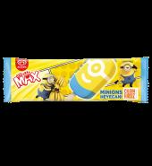 Algida Max Minions Heyecanı