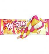 Twister Popster (YENİ)