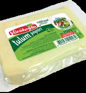 Yörükoğlu Tulum Peyniri 500 Gr