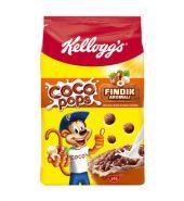 Coco Pops Fındık Aromalı 450 Gr