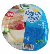 Pınar Kaşar Peyniri 170 Gr