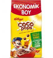 Coco Pops Topları 700 Gr