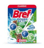 Bref Power Aktif Çam