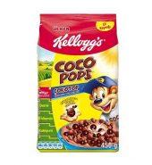 Coco Pops Topları 450 Gr