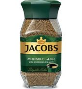 JACOBS MONARCH GOLD 47,5 G