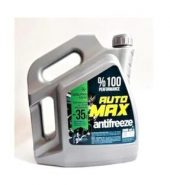 AUTOMAX ANTİFREEZE 3000 ML