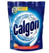 CALGON TOZ 2'Sİ 1 ARADA 500 G
