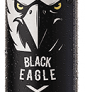 BLACK EAGLE ENERJİ İÇECEĞİ 500 ML