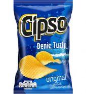 Cipso Original Deniz Tuzlu 110 G