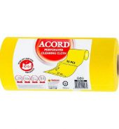 ACORD PERFORATED BEZ 20 ADET