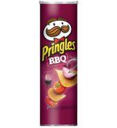 Pringles Barbekü130 G