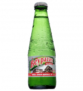 BEYPAZARI SODA 200 ML