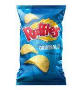 Ruffles Original 155 G