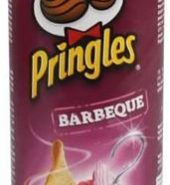 PRİNGLES BARBEQUE 130 G