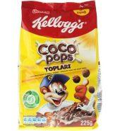 Kellogg's Coco Pops 225 gr