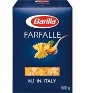 BARİLLA FARFALLE 500 G