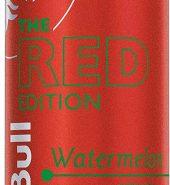 Redbull Enerji İçeceği Karpuz 250 ml