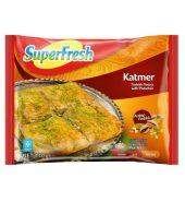 Superfresh Katmer 140 g