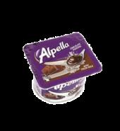 Alpella Çikolatalı Puding 100 g
