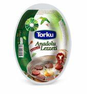 Torku Anadolu Lezzeti Kangal Sucuk 180 g