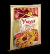 Yuva Maya 3'lü 3*11 g